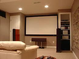 basement renovation ideas. Basement Cool Renovation Ideas