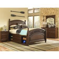 Organize Bedroom Furniture Diy Storage Solutions For A Well Organized Garage Loversiq Photo