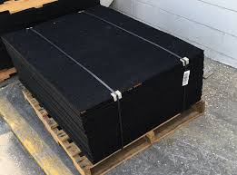 home gym floor mats