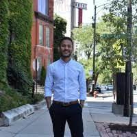 Jesus Villanueva - Real Estate Broker - MG Group Chicago | LinkedIn