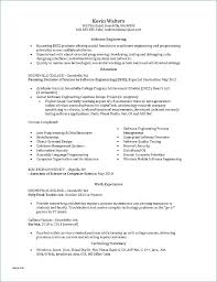Basic Resume Templates Igniteresumes Com