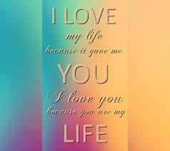 Sweet Love Quotes For Her By Roorh On Deviantart