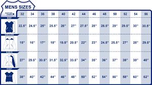 Holloway Apparel Size Chart Holloway Letterman Jacket