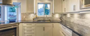 Kitchen Renos Kitchen Bathroom Home Renovations By Mac Renovations