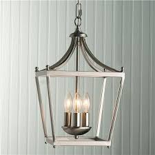 pendant lantern lighting. Asian Looking Pendant Lantern Light Perfect Transparant High Quality Premium Decoration Discount Ebay Drun Ideas Lighting