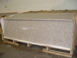 Pre Cut Granite Kitchen Countertops The Most Awesome Pre Cut Granite Countertops Pertaining To Provide