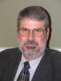 Ralph K. Davis Citation - RalphDavis