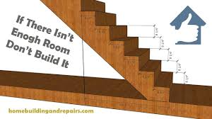 We did not find results for: Residential Stair Railing Landing Codes 2021 Irc Guide Home Inspector Secrets