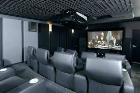 home theater wall panels s theatre acoustic cinema color