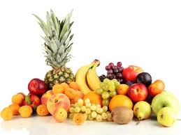 image for fruits. Simple Fruits If You Only Eat Fruit For One Month The Following Things Could Happen For Image Fruits C