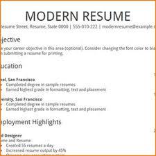 Free Google Resume Templates 100 Google Docs Resume Template Appeal Leter Free Google Resume 2