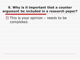 essay online essay writing homework help the best academic argumentative essay on world hunger