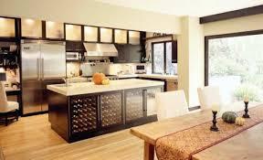 Japanese Design Kitchen Cabinets