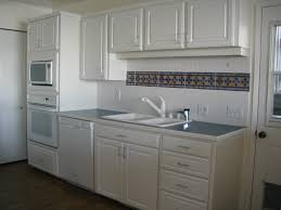 include decorative tile in your kitchen or bath design kitchen and bathroom tiles design