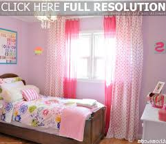 space furniture sale. Curtains Ideas For Kids Room Space Opinion Rooms In Sale. Child Furniture Design. Sale