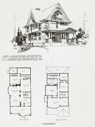 Awesome Draw House Plans   House Plan With Drawing   Smalltowndjs comAwesome Draw House Plans   House Plan With Drawing