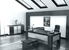 ultra modern office furniture. Modern Desk Furniture Home Office Ultra Executive Ideas Best Pictures