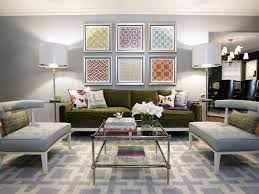 Modern Grey Living Room Design Living Room Awesome Living Room Ideas To Match Grey Sofa Accent