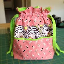 how to make a lined drawstring bag 261682c6bafa11e1af7612313813f8e8 7
