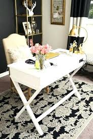 home office style. Glam Home Furniture New Best Office Style Seven Unipessoal Lda