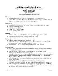 Esthetician Resume Template Best of Attractive Esthetician Resume Template Sample With List New