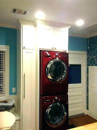 Washer And Dryer For Apartments 1 Bedroom Apartments With Washer And