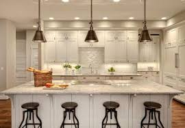 lighting kitchen island. Pendant Island Lights Kitchen Light Fixtures Uk . Lighting