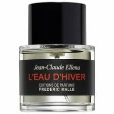 Косметика, парфюмерия и уход: купить в интернет-магазине на ...