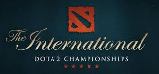 the international dota 2 championships steam into seattle stream