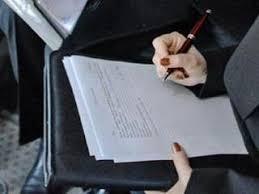 Ярцевских предпринимателей заставляли платить за контрольные  Ярцевских предпринимателей заставляли платить за контрольные мероприятия