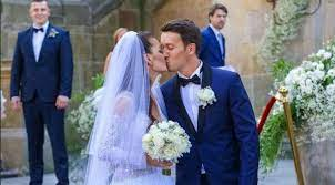 Aryna Sabalenka Height Age Boyfriend ...