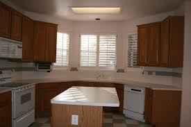 Kitchen Remodel San Antonio Kitchen Remodeling And Updates For Residential Homes In San