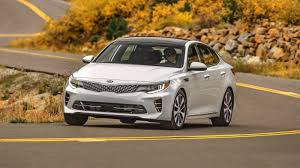 2018 kia k5. perfect kia throughout 2018 kia k5