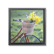 framed canvas prints  on cheap canvas wall art prints with wall art prints framed photo prints canvas prints cvs photo