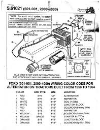 1953 ford naa wiring wiring diagram essig 1953 ford naa wiring data wiring diagram blog 1953 ford golden jubilee tractor 1953 ford naa wiring
