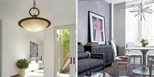contemporary fixtures for the modern home