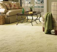 39 best Carpets & Rugs images on Pinterest