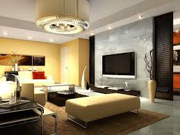 wall lighting ideas living room. Fabulous Lighting Sconces For Living Room Inspirations And Wall Light Ideas