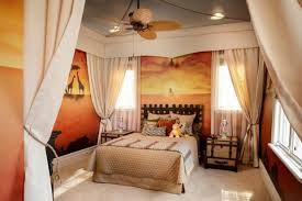 african bedroom decorating ideas. african safari themed room: 19 awesome home decor ideas bedroom decorating l