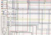 37 recent 1982 yamaha xj750 wiring diagram myrawalakot 1981 Seca 550 1982 yamaha xj750 wiring diagram lovely 1981 yamaha seca wiring diagram wiring diagram