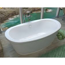 The Smartest Freestanding Tubs Buying Guide — The Decoras ...