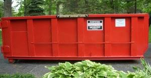 dumpster rental detroit. Wonderful Dumpster Rolloff Containers MI Intended Dumpster Rental Detroit T