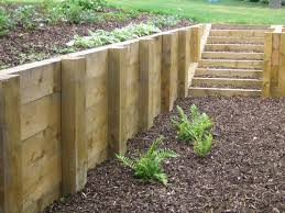 Small Picture 47 best retaining walls samples images on Pinterest Retaining