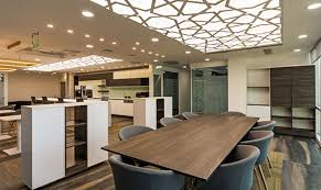 Office Design Ideas For Small Business Gorgeous Regus US Office Space Meeting Rooms Virtual Offices