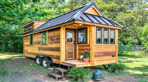 tiny home designers. tiny house combination of farmhouse rustic modern design | small home ideas designers
