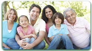 Image result for Family Clinic
