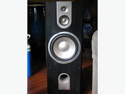 jbl tower speakers. jbl studio s312ii tower speakers exc cond and sound! jbl tower speakers