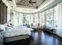 big bedrooms. Big Bedrooms. Exellent Bedrooms Bedroom Ideas And C G