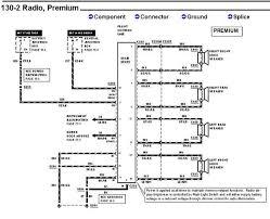 1997 ford festiva radio wiring diagram wirdig wiring diagram for 2002 mercury grand marquis wiring diagram