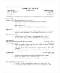 Sample Resume In Ieee Format Best Of Ieee Resume Format Resume Format Download For Freshers Unusual